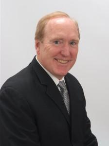 Gary Hebl